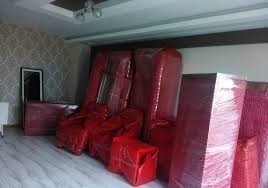 İkitelli mobilya taşımacılığı