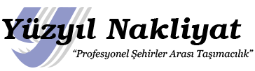 yuzyil-logo